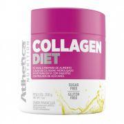 Ella Collagen Diet - 200 g - Atlhetica