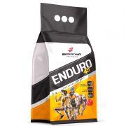 Enduro 4:1 - 1,125kg - Body Action