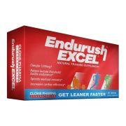 Endurush Excel 60 Tabletes - Clone Pharma