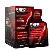 Energel - 10 sachês/30g - Body Action