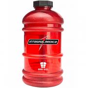 Galão 1 litro - Integral Médica