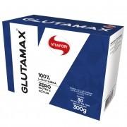 Glutamax 30 Sachês/10g - Vitafor