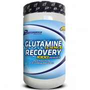 Glutamina Science 1000 Powder - 2 kg - Performance Nutrition