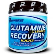 Glutamina Science 1000 Powder - 300 g - Performance Nutrition