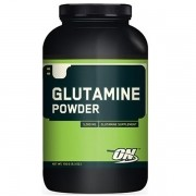 Glutamine 150 g - Optimum Nutrition