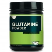 Glutamine 1 Kg - Optimum Nutrition
