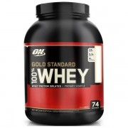 Gold Standard 2,2 Kg - Optimum Nutrition