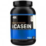 Gold Standard Caseina 900 g - Optimum Nutrition