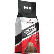 Hardmass 18000 3 kg - Body Action