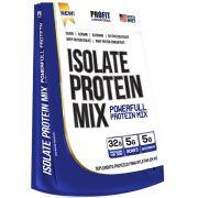 Isolate Protein Mix (Sc) 1,8 Kg - Profit