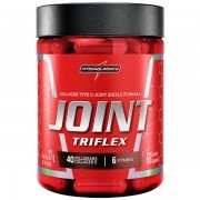 Joint Triflex 60 cápsulas - Integral Médica