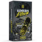 Kimera Extreme - 60 Cápsulas - Iridium Labs