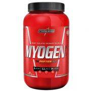 Myogen HLP 900 g - Integral Médica