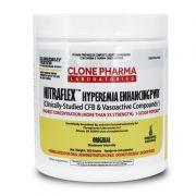 Nitraflex - 300g - Clone Pharma