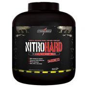Nitro Hard 2,2 Kg - Integral Médica