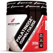 Palatinose 300 g - Body Action