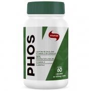 PHOS 120 cápsulas - Vitafor