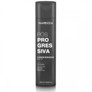 Pós Progressiva - Condicionador 300ml - Kiarezza