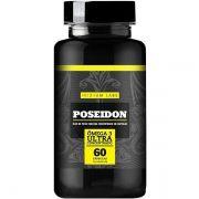 Poseidon Ômega 3 60 Cápsulas - Iridium Labs