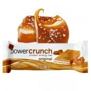 Power Crunch Bar 40 g Salted Caramel