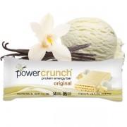 Power Crunch Bar 40 g Vanilla