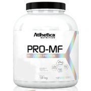 Pro-MF 1,8 Kg - Atlhetica