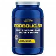 Probolic-SR 960 g - MHP