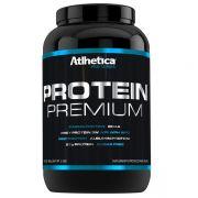 Protein Premium 900 g - Atlhetica