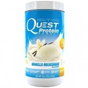 Quest Protein Powder 900 g - Quest Nutrition