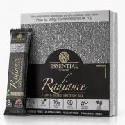 Radiance - 8 unidades - Essential Nutrition