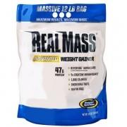 Real Mass 5,4 Kg - Gaspari