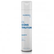 Reconstrutor - Shampoo 300ml  - Kiarezza