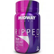 Ripped 90 cápsulas - Midway