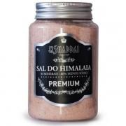 Sal do Himalaia 500 g - El Shaddai