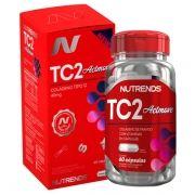 TC 2 60 cápsulas - Nutrends