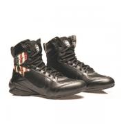 Tênis / Bota de Treino Academia - Black Skull - Killer BS1090