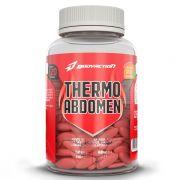 Thermo Abdomen 120 cápsulas - Body Action