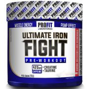Ultimate Iron Fight 270g - Profit