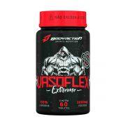 Vasoflex - 60 Tabletes - Body Action