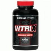 Vitrix 60 cápsulas - Nutrex