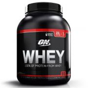 Whey 100% - 2 kg - Optimum Nutrition