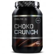 Whey Choko Crunch 900 g - Probiótica