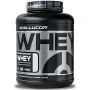Whey Cor 1,8 kg - Cellucor