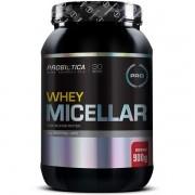 Whey Miiccelar 900g - Probiótica