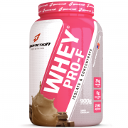 Whey Pro-F 900 g - Body Action
