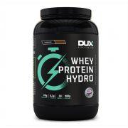 Whey Protein Hydro 900g - Dux Nutrition