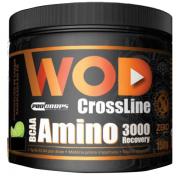 Wod - BCAA Amino Recovery 3000 200g - Pro Corps