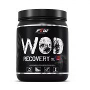 WOD Recovery - 600g - FTW