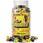 Yellow Hornet 100 cápsulas - Stacker 2