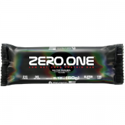 Zero.one 12 unidades - Black Skull